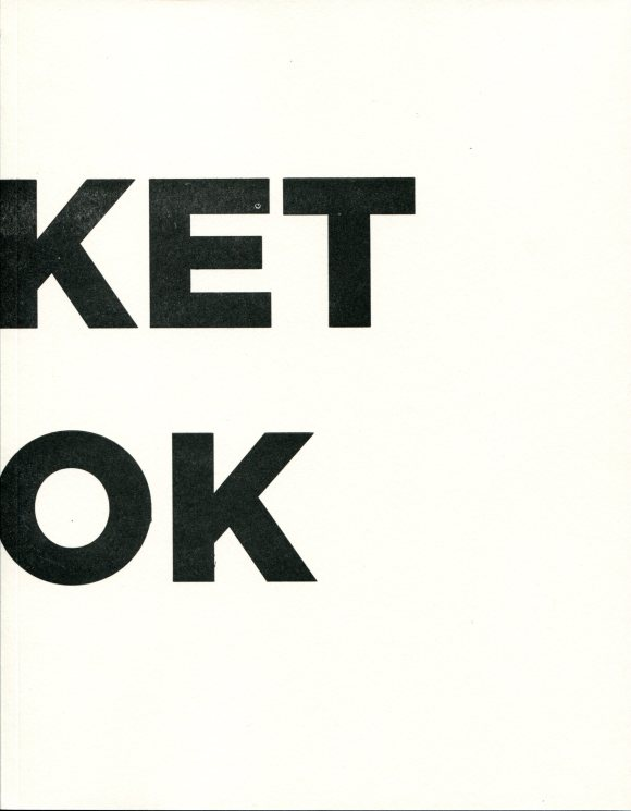 pocketbk002