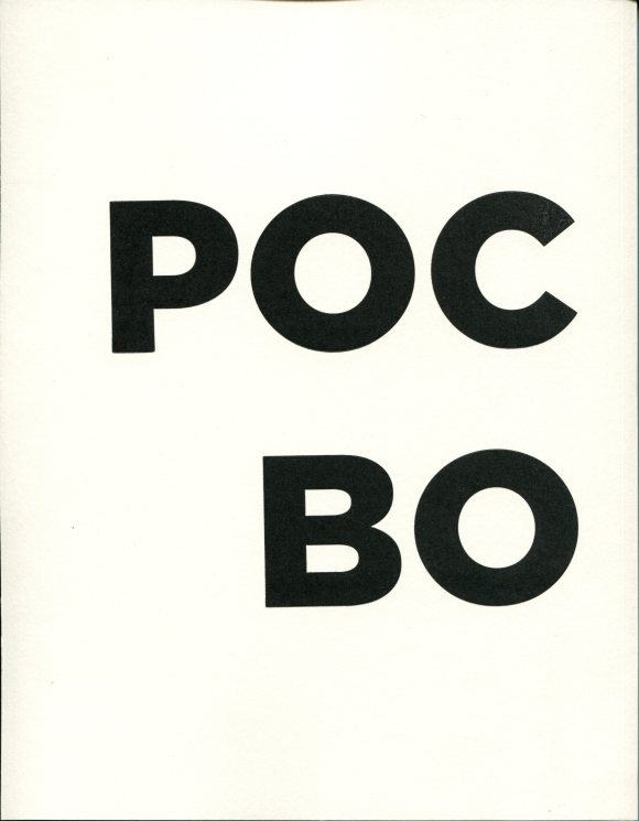 pocketbk003